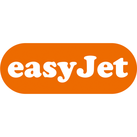 Easyjet PNG - 30085