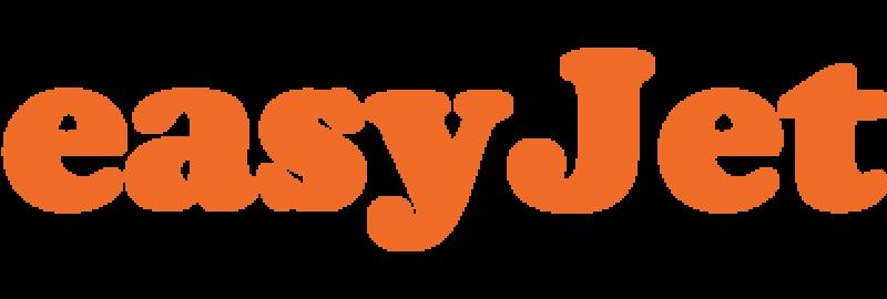 EasyJet - Easyjet PNG