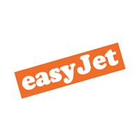 easyJet airline vector - Easyjet Vector PNG