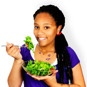 Eat Healthy Food PNG-PlusPNG.