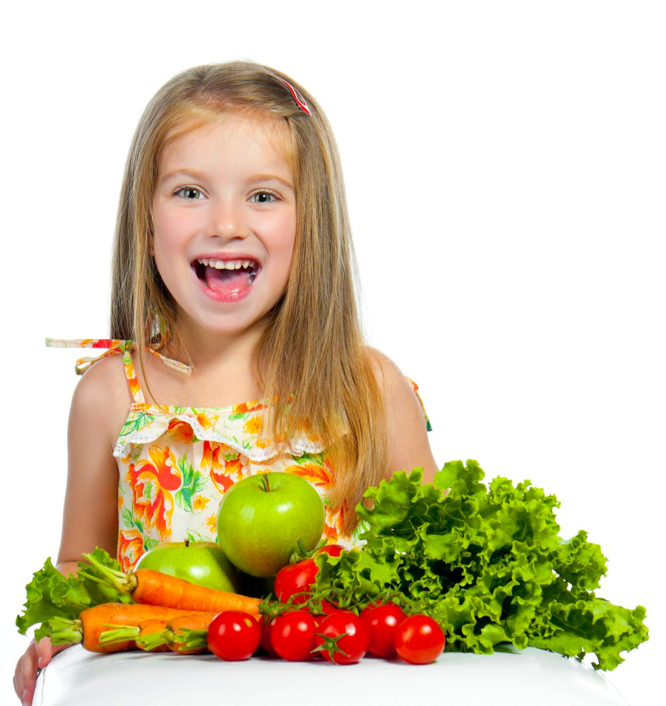 Healthy Food Ideas for Your Children - Eat Healthy Food PNG