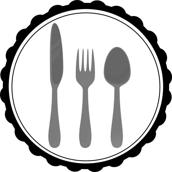 Download this image as: - Eat Lunch PNG