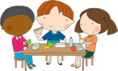 Image result for school lunches PlusPng.com  - Eat Lunch PNG