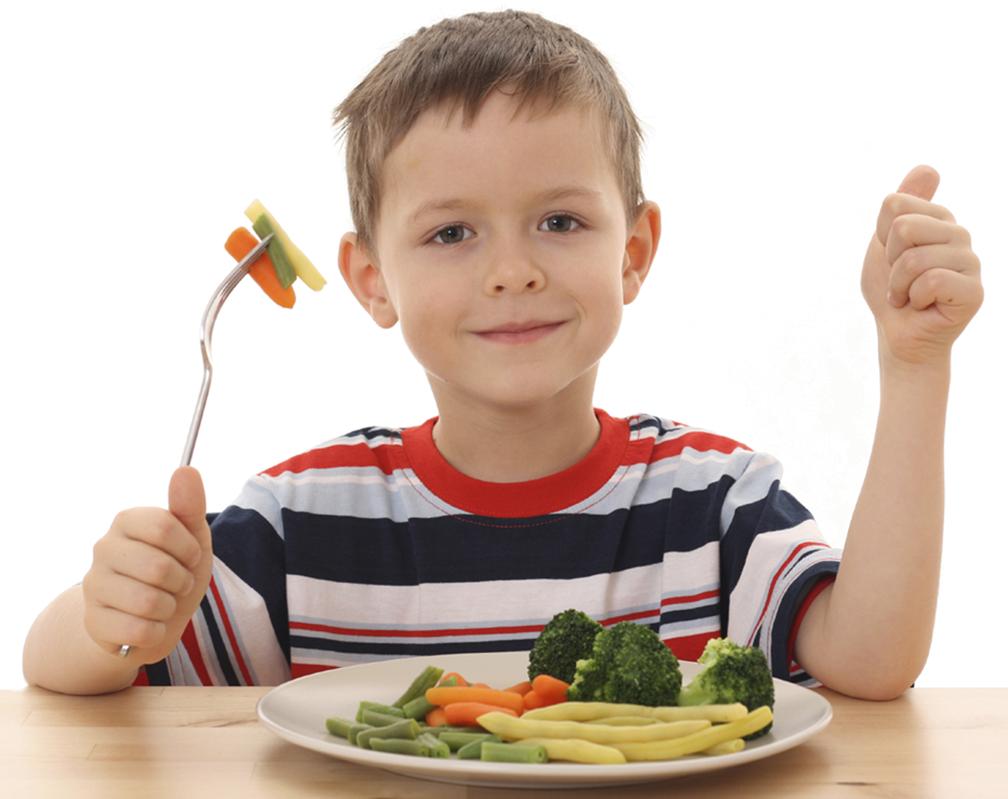 Eating PNG File - Eating Food PNG