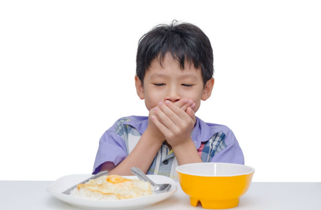 Why Does My Child Only Eat Certain Foods? - Eating Food PNG