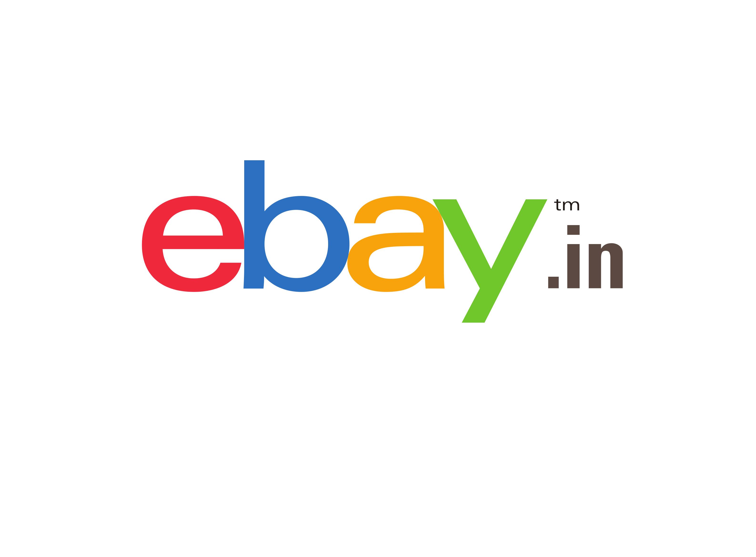 Ebay HD PNG Transparent Ebay HD.PNG Images. | PlusPNG