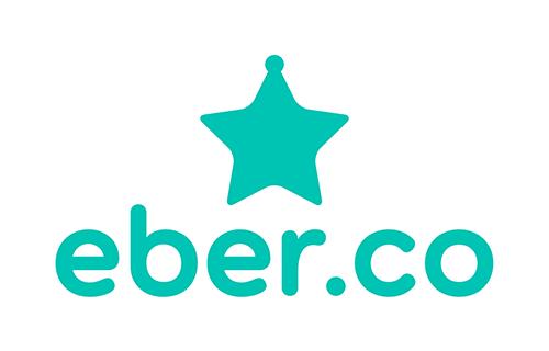 Eber PNG-PlusPNG.com-500