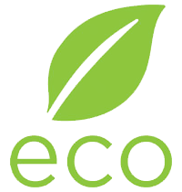 43 beds; eco - Eco PNG