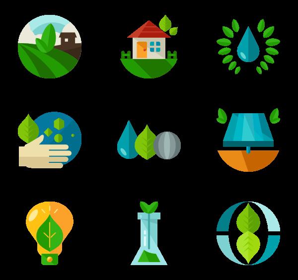 Eco - Eco PNG