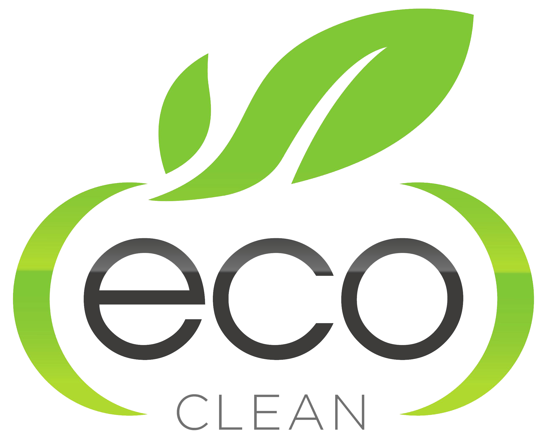 Eco Clean - Eco PNG