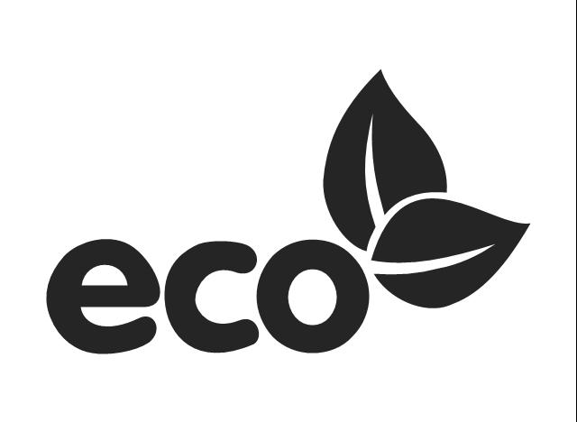 Eco, eco, - Eco PNG