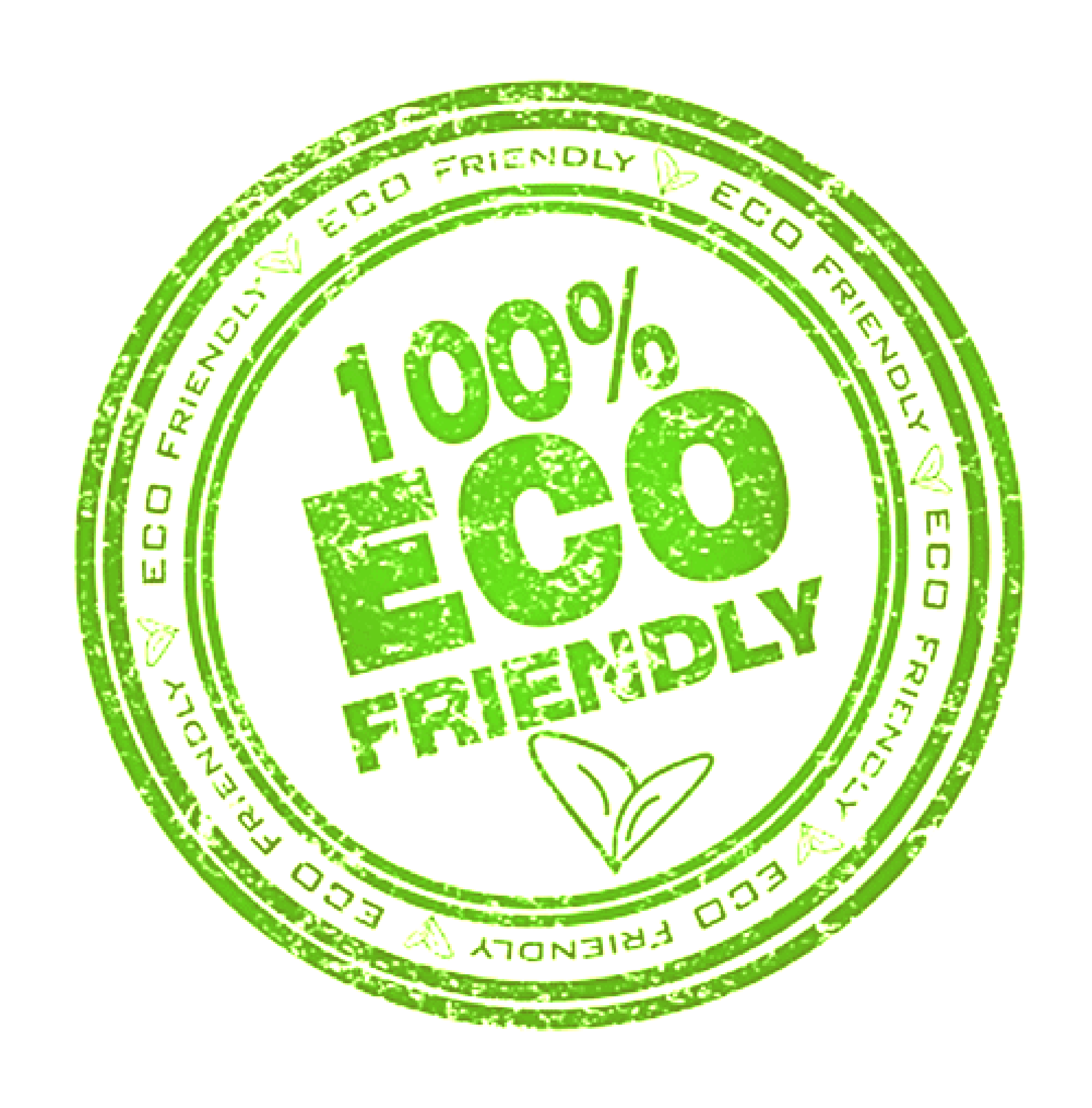 eco friendly - Eco PNG