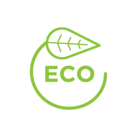Eco function to limit consumption - Eco PNG