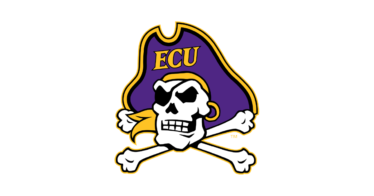 Ecu Pirates PNG-PlusPNG.com-1200 - Ecu Pirates PNG