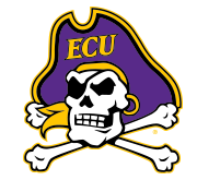 Ecu Pirates PNG