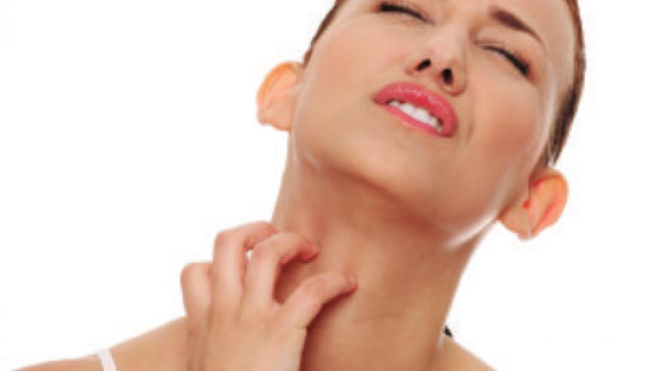 Alternatives for eczema image - Eczema PNG
