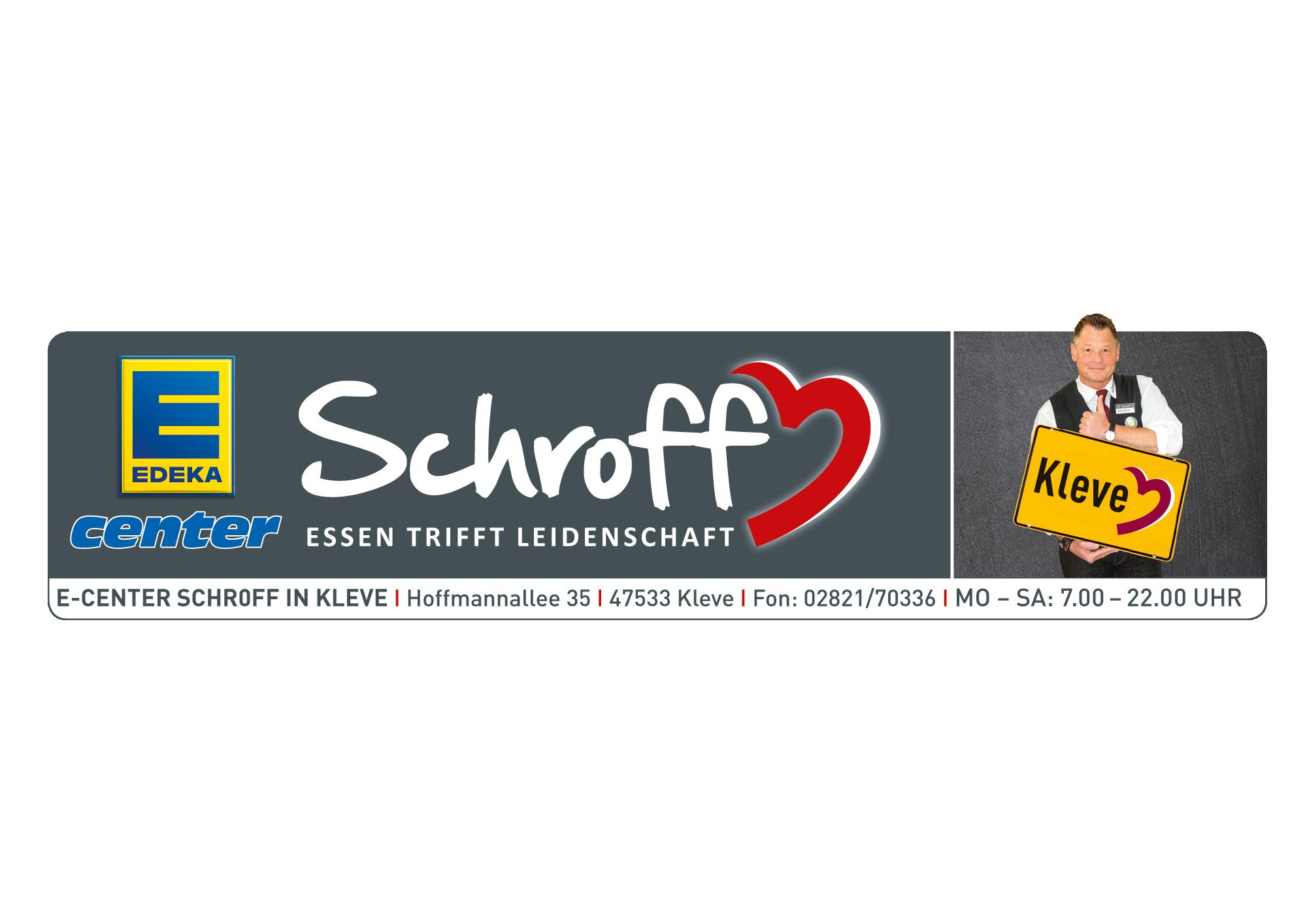 Hier können Sie unser Logo kostenlos herunterladen u2013 entweder im Format  PNG für den Bildschirm ( - Edeka Vector PNG