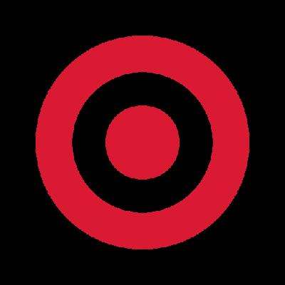Target logo vector . - Edeka Logo Vector PNG - Edeka Vector PNG