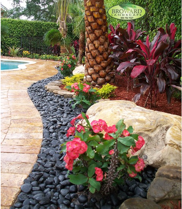 Cool-Garden-Edging-Ideas-1.png (600×688) - Edging PNG