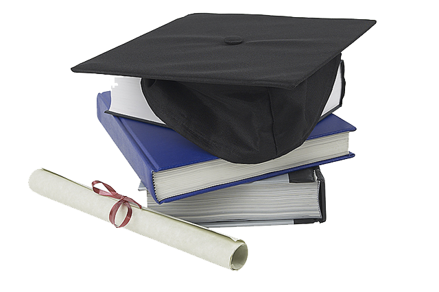 Education PNG - 17490