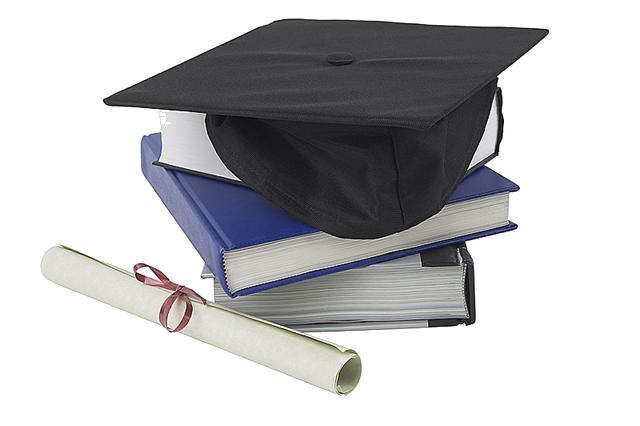 Education PNG-PlusPNG.com-640 - Education PNG