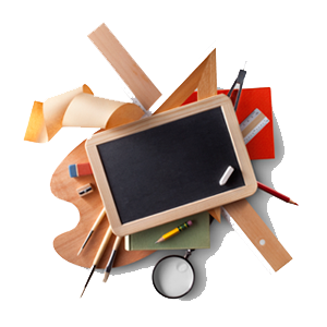 Download PNG image - Education Png Hd - Education PNG
