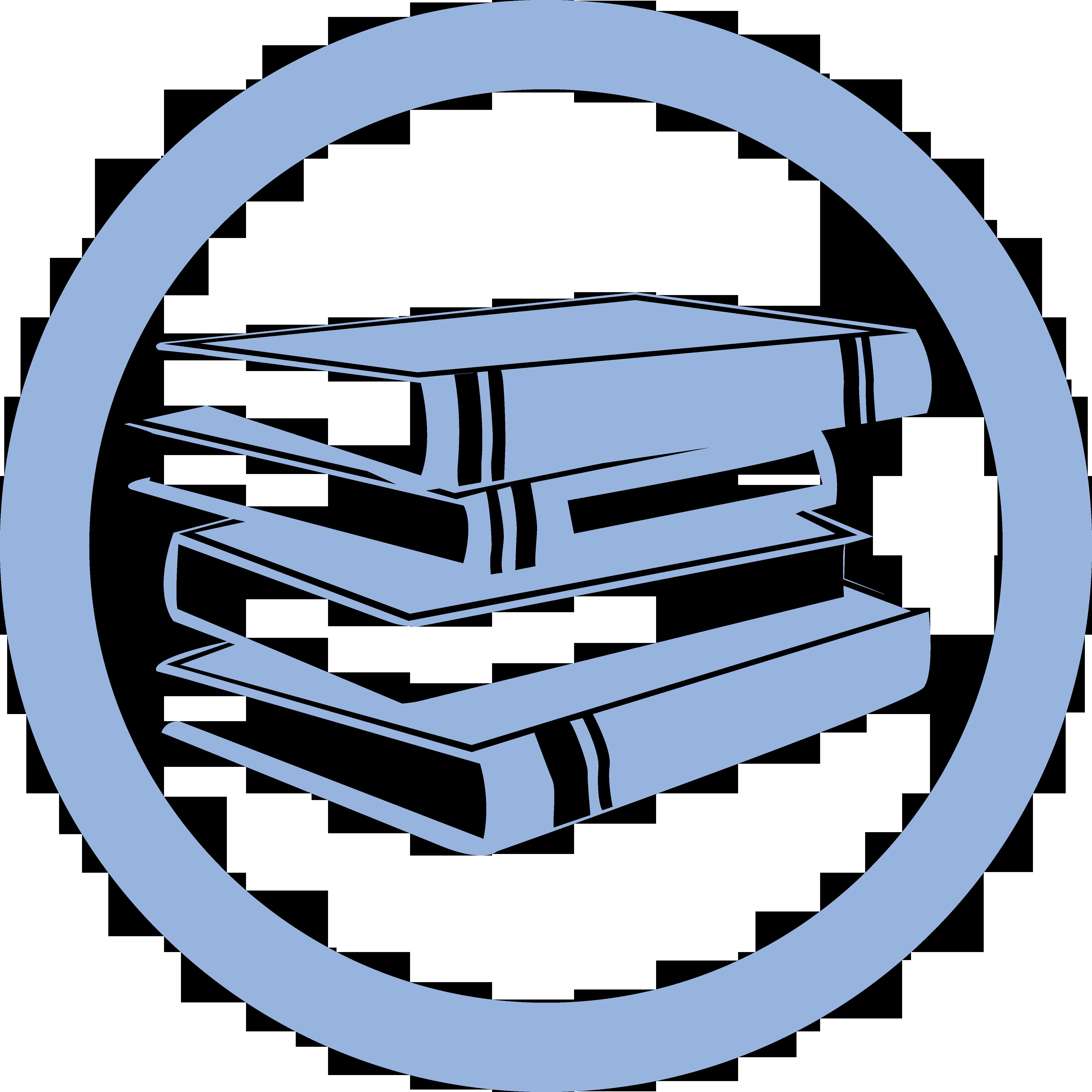 Education: Education PNG Transparent Education.PNG Images.