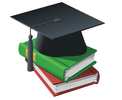 Education PNG - 17484