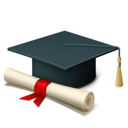 Education PNG - 17496
