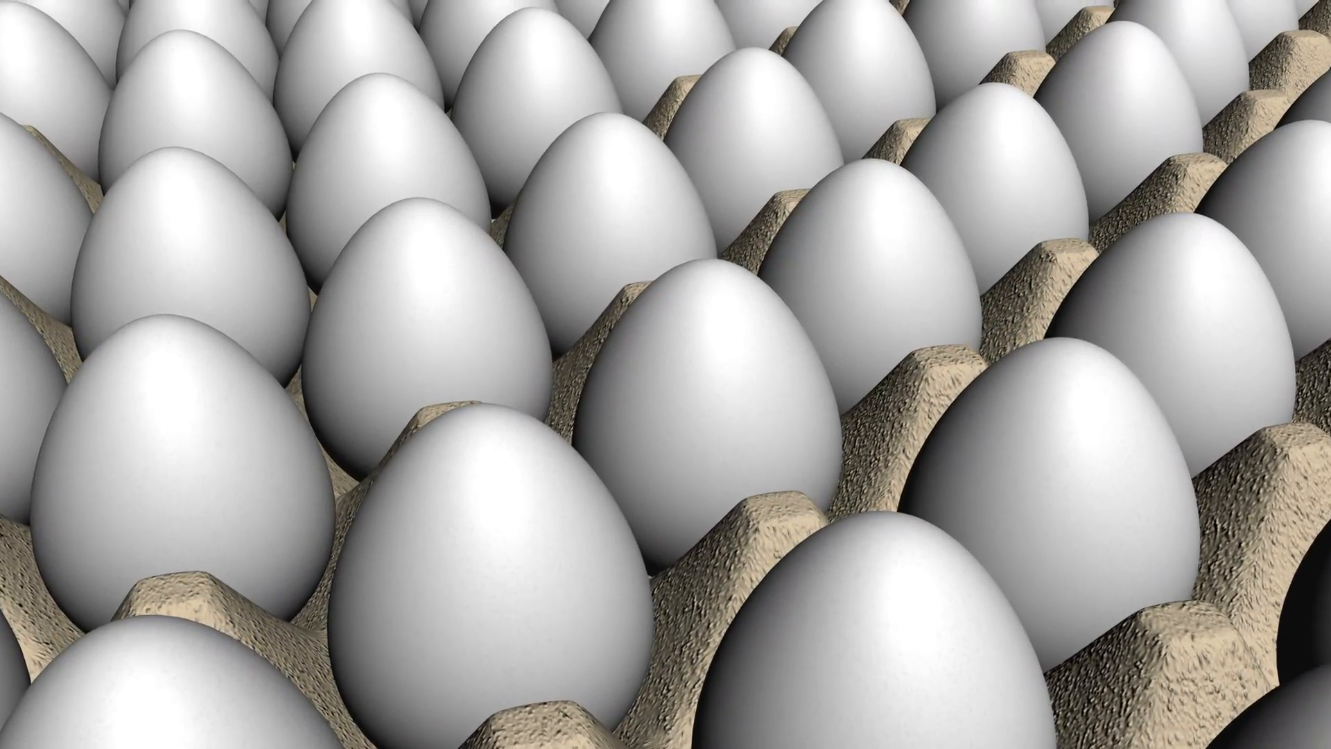 Egg HD PNG-PlusPNG.com-1920 - Egg HD PNG