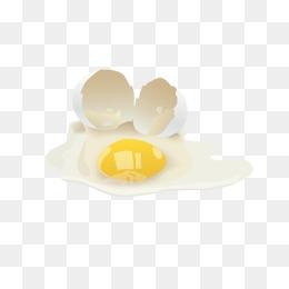 Egg HD PNG - 94567