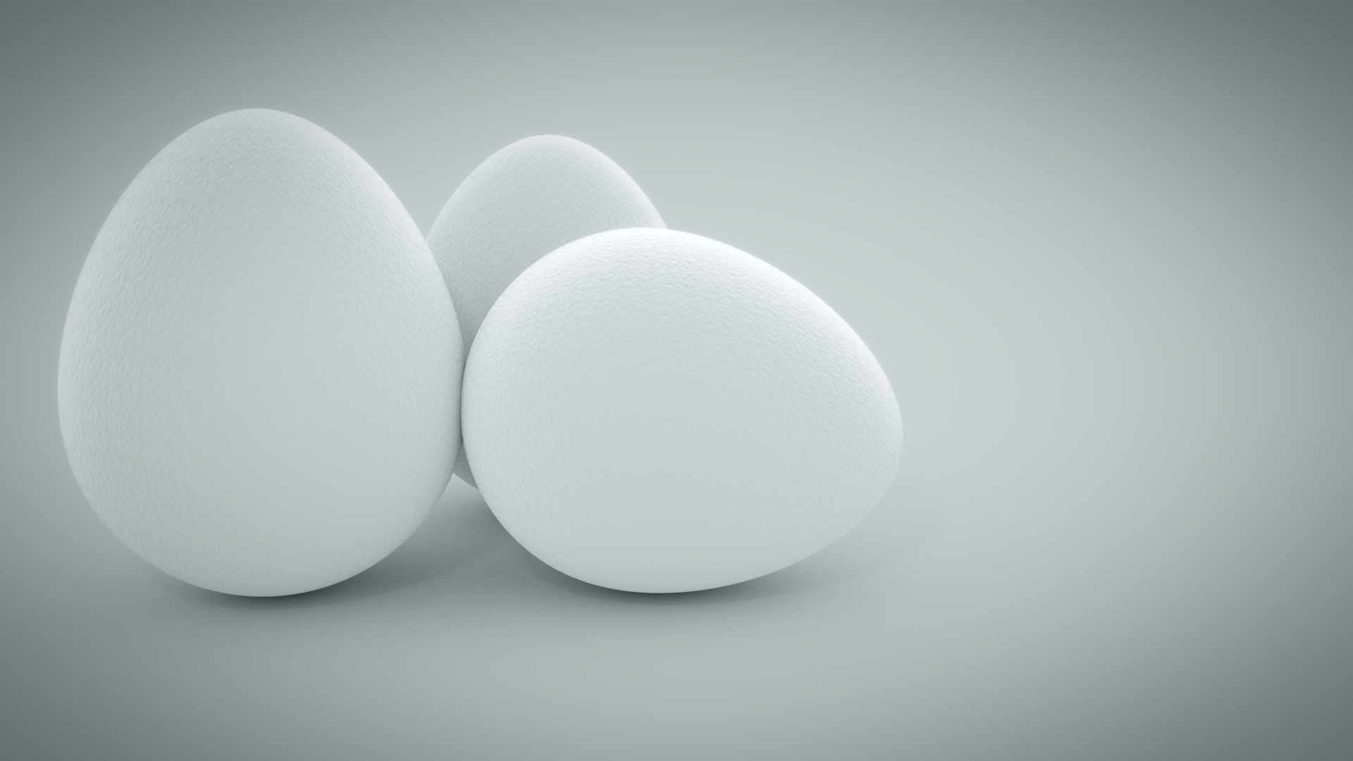 Name: Eggs.png Views: 1402 Size: - Egg HD PNG