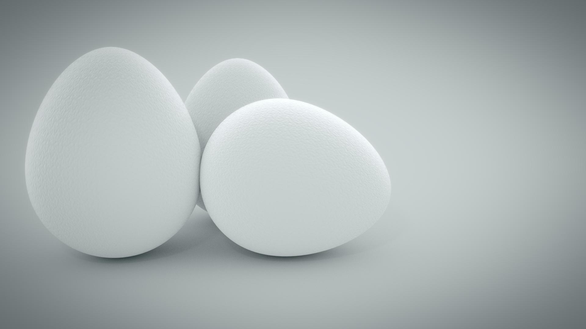 Egg HD PNG - 94564