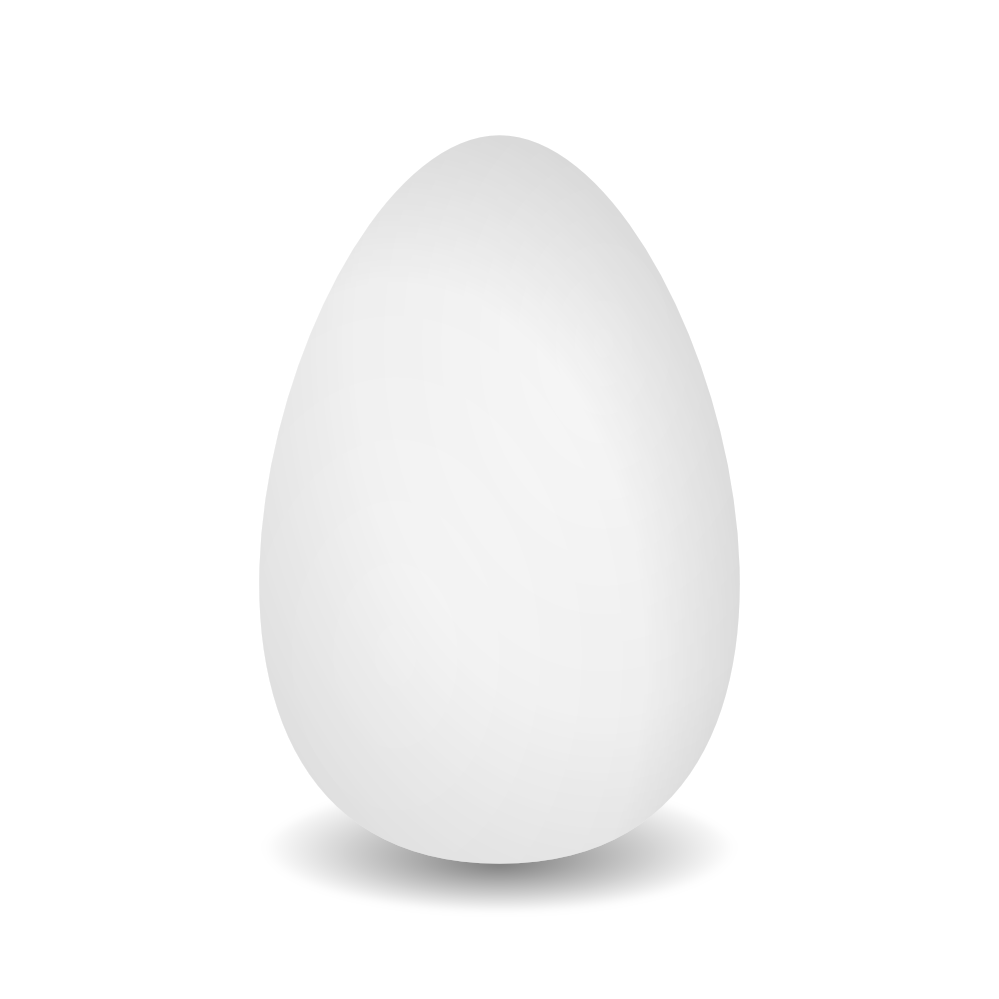 Egg PNG - 18578