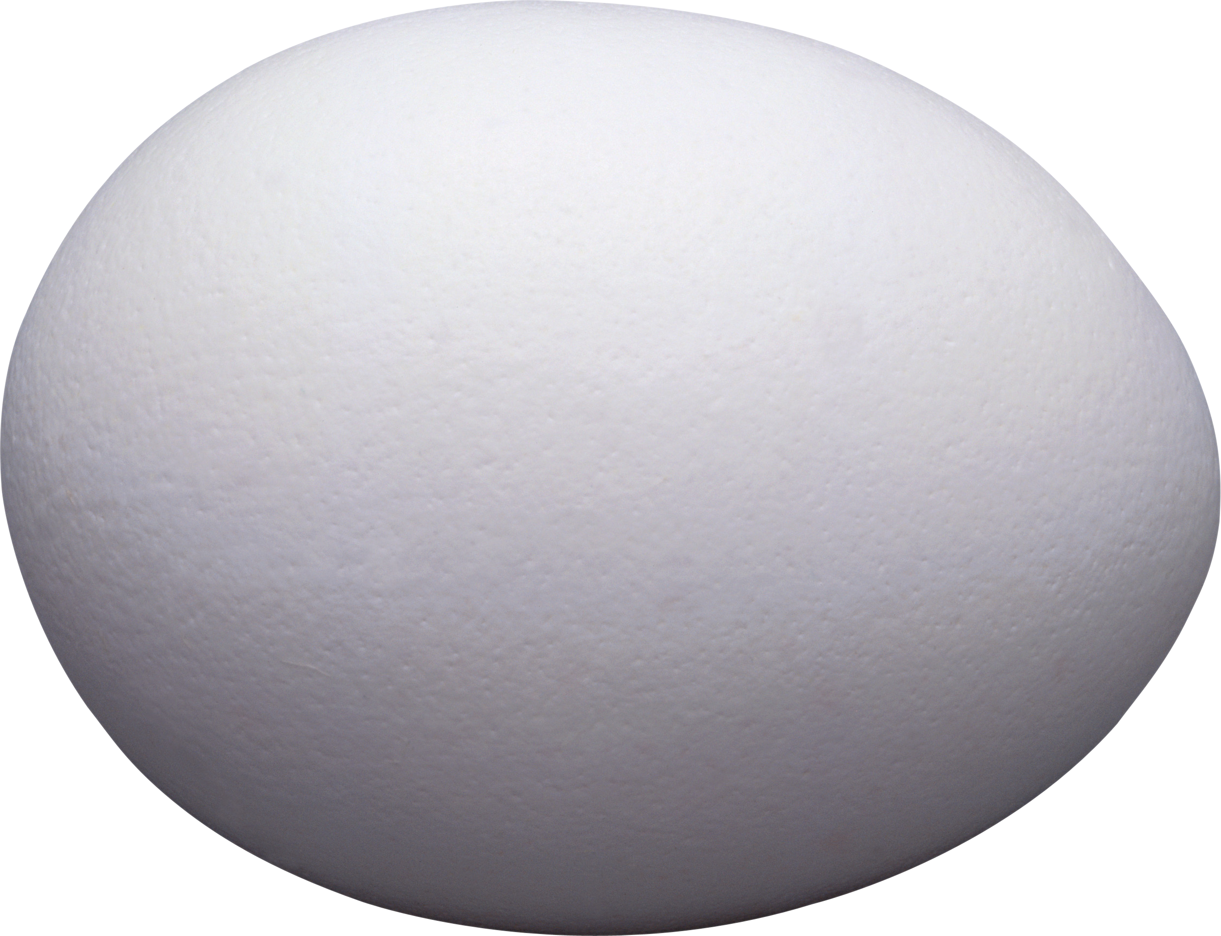 Egg PNG - 18575