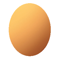 Egg PNG - 18565