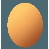 Egg Png Image PNG Image - Egg PNG