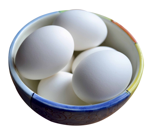 Egg PNG - 18579