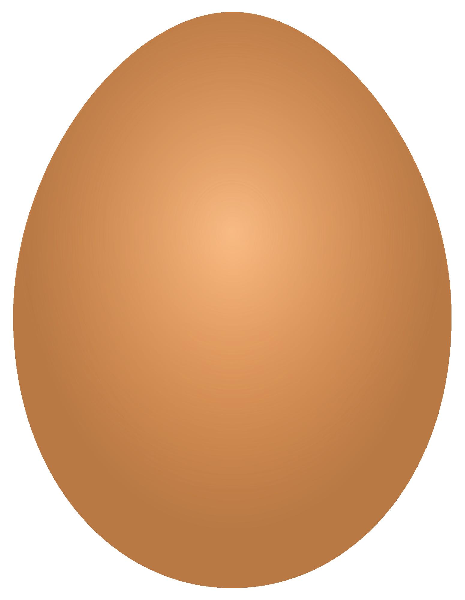 Egg PNG Vector Transparent Image - Egg PNG
