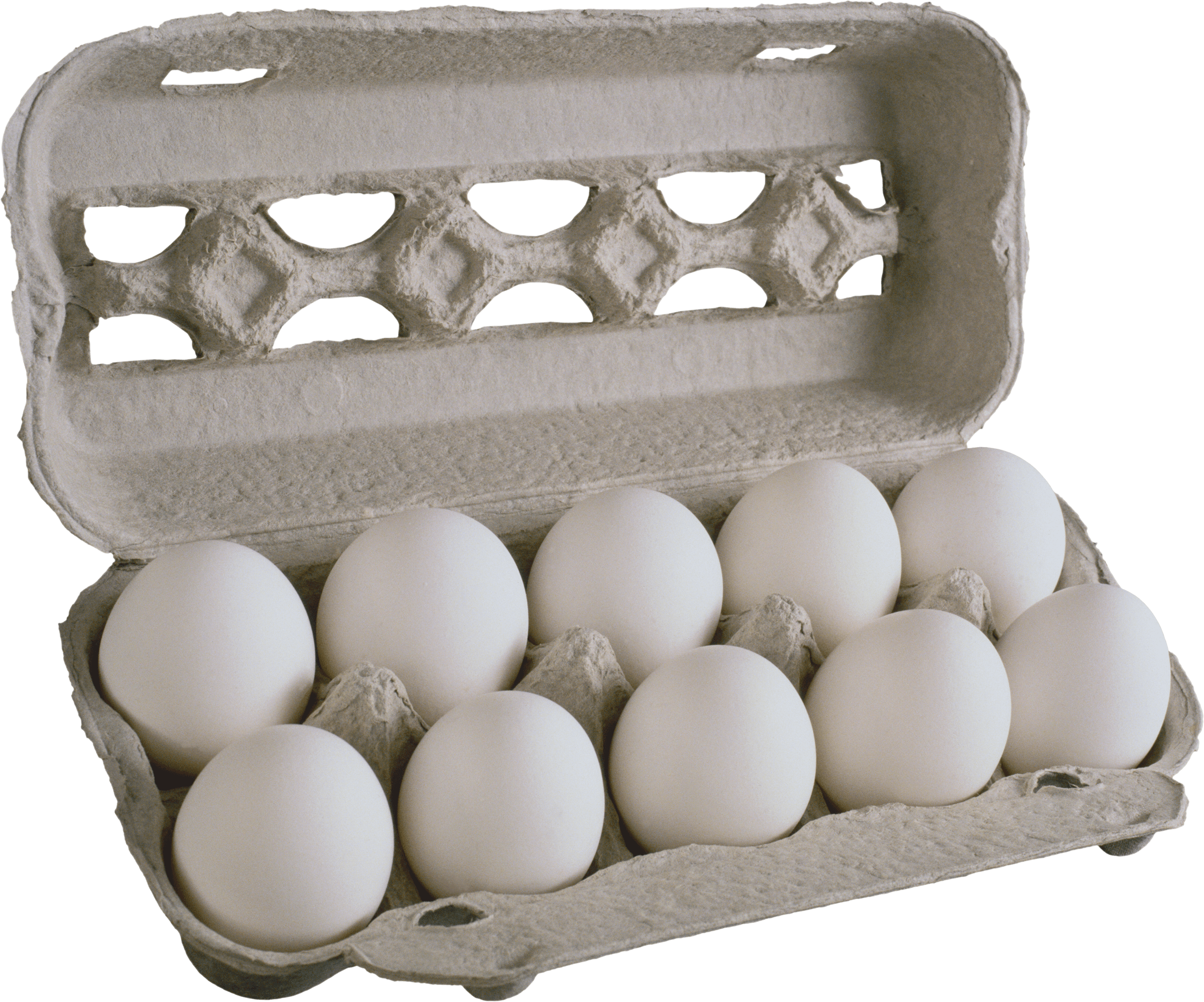 Egg PNG - 18574
