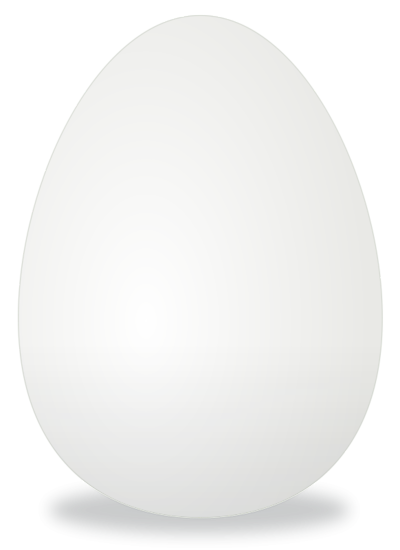 Egg PNG - 18571