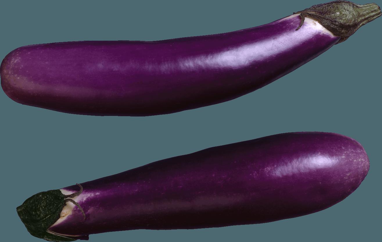 Eggplant PNG - 24050