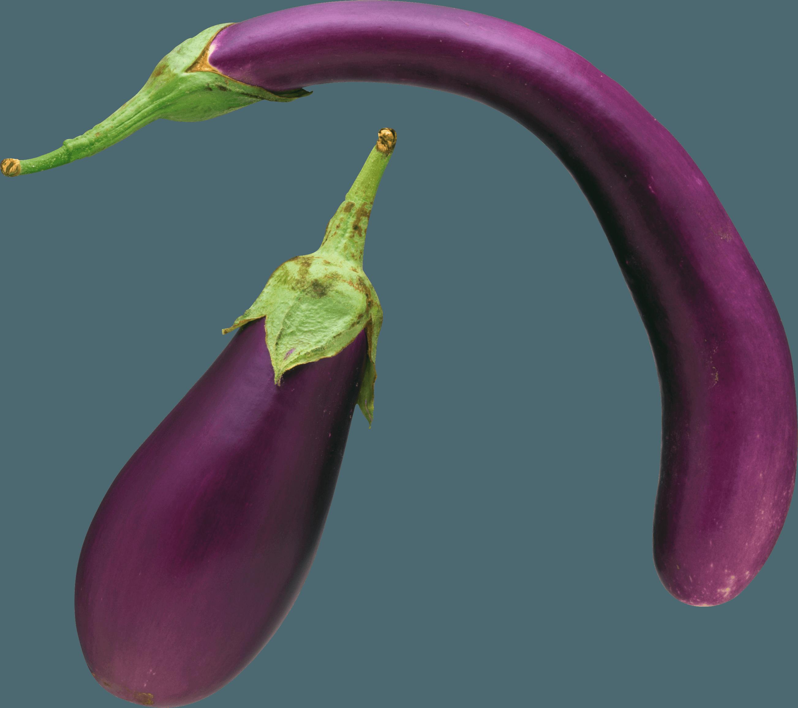 Eggplant PNG - 24057