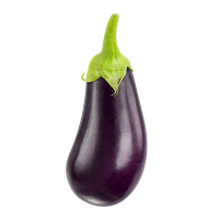 Eggplant Png File PNG Image - Eggplant PNG