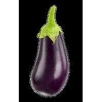 Eggplant Png File PNG Image - Eggplant PNG