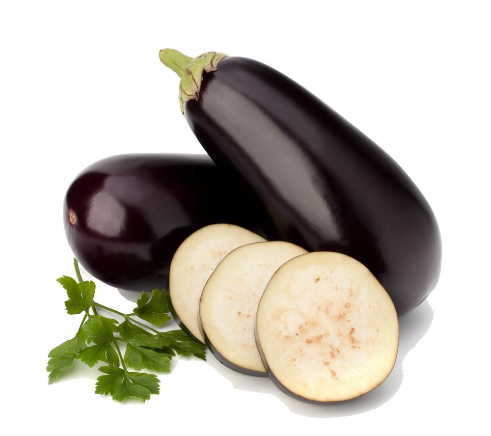 Eggplant PNG - 24053