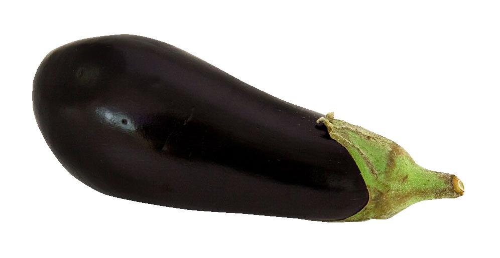 Eggplant PNG - 24048