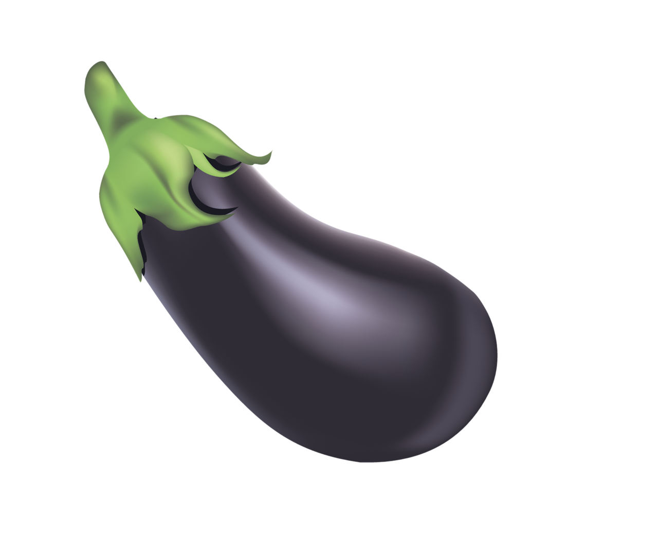 Eggplant PNG images free download - Eggplant PNG