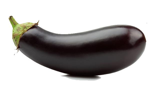 Eggplant PNG - 24049
