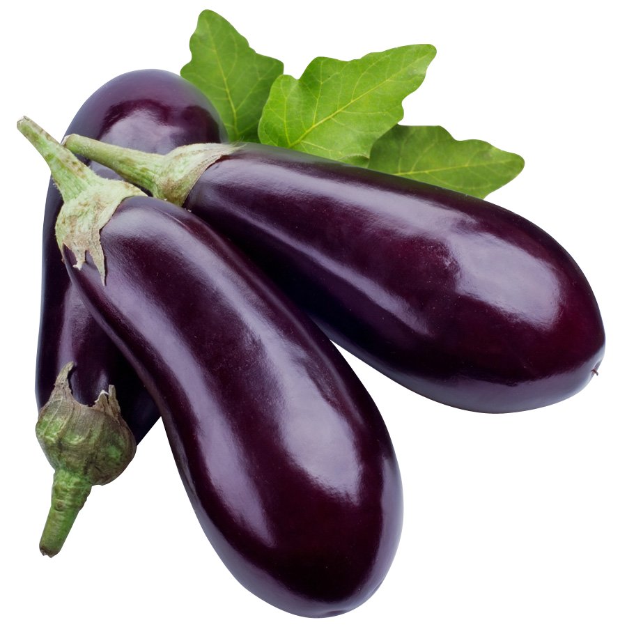 Eggplant PNG Image - Eggplant PNG